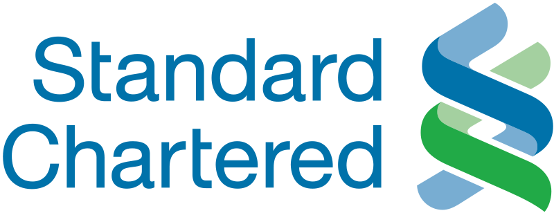 800px-Standard_Chartered.png