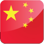 China_flag.png