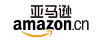 shop_chn_amazon.png