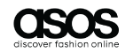 shop_uk_asos.png