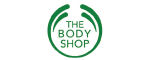shop_uk_bodyshop.png