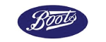 shop_uk_boots.png