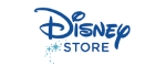 shop_usa_disneystore.png