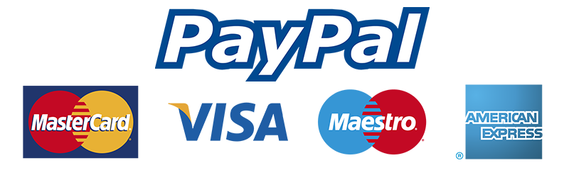 paypal_banner.png